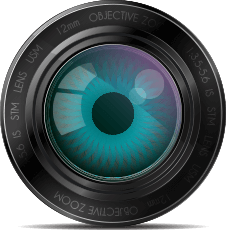 corporate-film-makers-Lens Pic